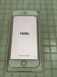 Título do anúncio: iPhone 8 64G / Excelente estado!