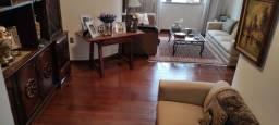 Apartamento à venda com 4 dormitórios em Funcionários, Belo horizonte cod:19278