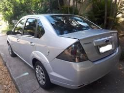 Fiesta Sedan 1.6 Ano 2012/2012