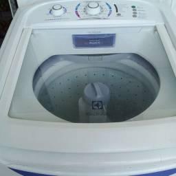 Maquina de lavar Electrolux 15kg