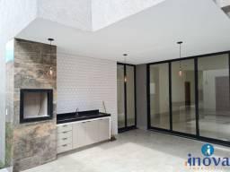 Vende-se Casa em Condominio Estância dos Ipes Uberaba MG