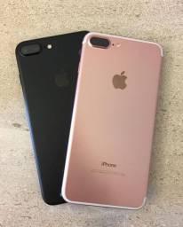 iPhone Vitrine ( Varios modelos)
