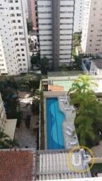 Apartamento em Perdizes - São Paulo , SP