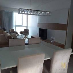 Recife - Apartamento Padrão - Jordão