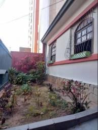 Casa - 4 quartos - Bairro Santa Efigênia