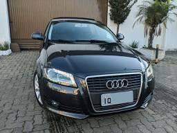 Audi A3 sportback ** NOVÍSSIMO **