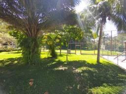 Aluguel Paralela Park Eixo 03