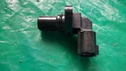 Válvula IAC (Sensor fases) Motor 150 HP Suzuki 04 tempos