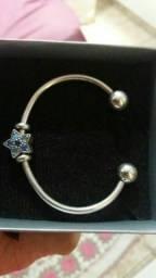 Bracelete Pandora R$200