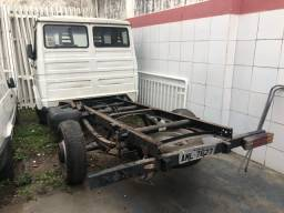 Iveco/Daily 35-10
