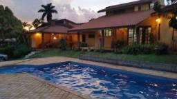 Rancho da Sandroka -Sitio em Atibaia