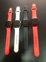 Apple Watch série 6/ Novos/ Mega promoção