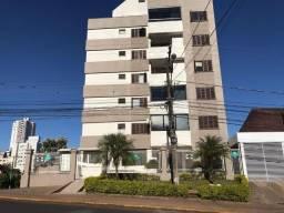 Título do anúncio: Apartamento com suíte mais 03 dormitórios no Bairro Presidente Médici em Chapecó