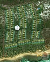 Terreno em Condomínio à venda em Salvador/BA