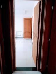 Título do anúncio: Apartamento à venda com 3 dormitórios em Padre eustáquio, Belo horizonte cod:20036