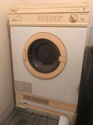 Máquina de lavar 10 NÃO FUNCIONA