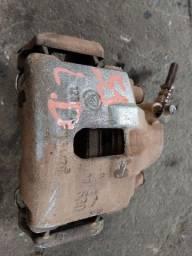 Título do anúncio: Pinça de freio dianteiro direito siena 2012