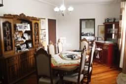 Casa 3 dormitórios à venda Nossa Senhora de Fátima Santa Maria/RS