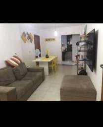 Casa condomínio Brisas do Cerrado
