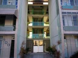Título do anúncio: Apartamento com 2 dormitórios à venda, 51 m² por R$ 165.000,00 - Campo Grande - Recife/PE