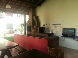 Aluguel de casa - Village em Barra Grande para temporada