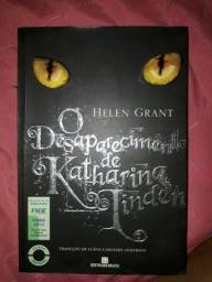 O Desaparecimento de Katharine Linden