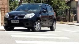 Renault Sandero - Venda - 2011