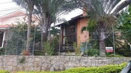 Casa em Condomínio Fechado Alto Padrão Canto da Lagoa - Saulo Ramos