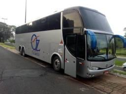 Ônibus Ld - 2010