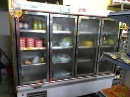 Expositor refrigerado(99919977)