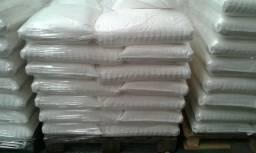 Hidrogel agrícola - Gel para plantio