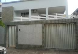 Belissima Casa em Boa Viagem/Setubal com 1º andar e 4 quartos