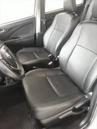 Toyota Etios 1.5 Xls Sedan 16v - 2014