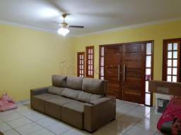 Casa à venda com 3 dormitórios cod:10603