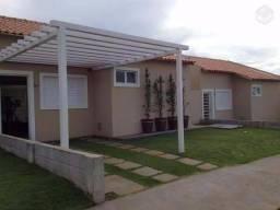 Casa em condomínio 2 Qts com suite na região do portal shopping