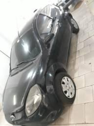 Ford ka 11/12 muito abaixo da fipe - 2012