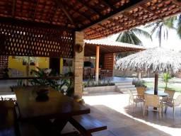 Sitio- Panaquatira- S José Ribamar