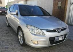 Vendo i30 2009/2010 2.0 - 2010
