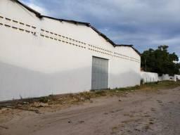 Galpão em condominio 1400m2 na Farolândia