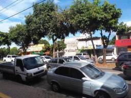 Imóvel comercial Avenida Cesar Lattes, Galpão Novo Horizonte