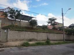 Lote residencial 360m² - Bairro Canaã/BH