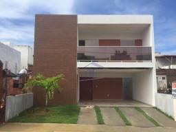 Condomínio Brisa da Serraria, 4\4 no Antares