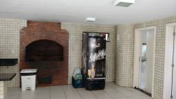 Litorânea Beach:) apartamento com 4 Suítes sendo uma máster c/ sacada em L