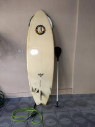Prancha Stand up Paddle 8'6