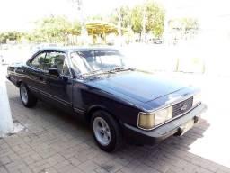 Gm - Chevrolet Opala - 1984