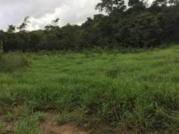 Sitio Pecuária 81 hectares 80 km de Cuiaba MT