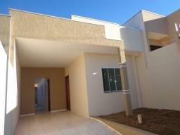 Alugo casa Mandaguaçu