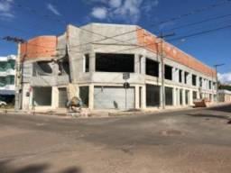 Galpão/depósito/armazém à venda em Centro, Formosa cod:AR00002