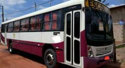 Ônibus Cineral VW 2005