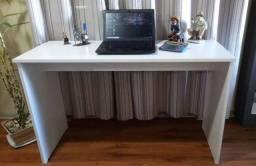 Mesa para computador / escrivaninha - Fabricação própria